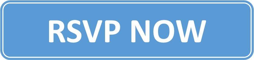 Image result for rsvp now button